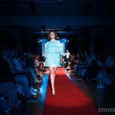 Project Fashion Tara Trunk7