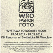 WFF2017_poster