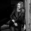 sesja fashion czarno-biala 04a