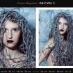 Feroce Magazine1