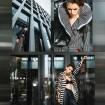 BeauNu Magazine7