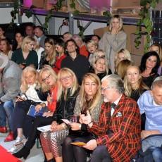 Adoria Fashion Show16