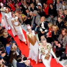 Adoria Fashion Show3