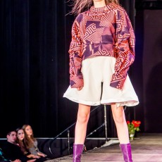 Project Fashion Armada