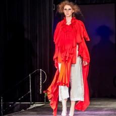 Project Fashion Armada1