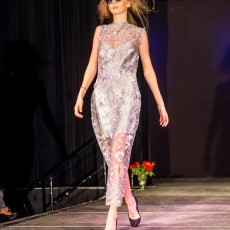 Project Fashion Judyta Rybka