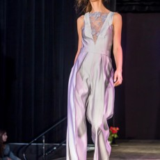 Project Fashion Judyta Rybka1