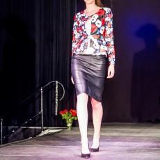 Project Fashion Megan Poparda1