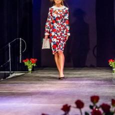 Project Fashion Megan Poparda2