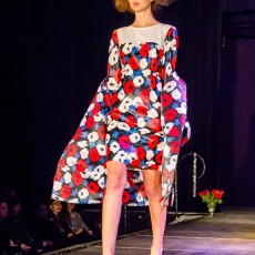 Project Fashion Megan Poparda4