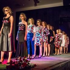 Project Fashion Megan Poparda6